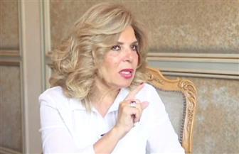 """مشيرة خطاب لـ""""هنا العاصمة"""": هذه أكبر ضربة تعرضت لها في انتخابات اليونسكو"""
