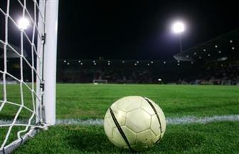 لاعبو الكرة في أوروجواي يتمسكون بإضرابهم المفتوح ويهددون مصير المسابقات المحلية