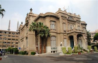 """33 شركة وطنية بمعرض جامعة عين شمس """"صنع بفخر في مصر"""""""