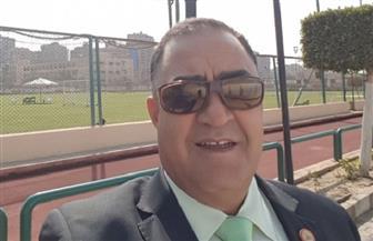 البرلمان يحيل النائب إلهامي عجينة إلى «لجنة القيم»
