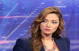"""إيقاف المذيعة مروج إبراهيم عن العمل بـ""""إكسترا نيوز"""" بعد واقعة """"عاصم الدسوقي"""""""