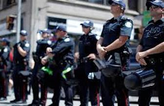 """الشرطة الكندية: مقتل 9 أشخاص وإصابة 16 آخرين في حادث دهس """"تورونتو"""""""
