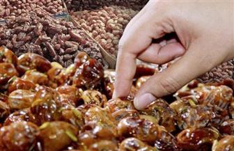 الحكومة توافق على منحة كويتية لتمويل دراسات الجدوى الفنية لمشروع زراعة النخيل وتصنيع التمور