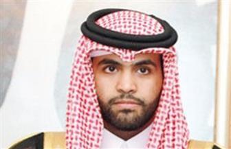 """""""الفيدرالية العربية"""" تطالب الأمم المتحدة بحماية المعارضة القطرية من قمع النظام"""