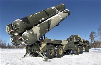 أمريكا تتابع بقلق نشر دفاعات جوية روسية جديدة في القرم