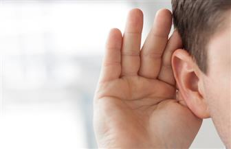 """""""مؤسسة حقوق الصم"""": مواد ضعاف السمع في الدستور لم تُفعل حتى الآن"""