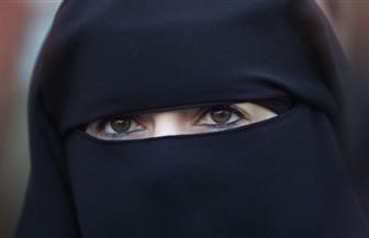 رئيس جامعة عين شمس عن «النقاب»: ليس من الدين.. وبدليل كشف المرأة وجهها في الحرم