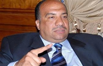 رئيس الاتحاد السكندري يُطالب رئيس الوزراء بتخصيص أرض إضافية للنادي