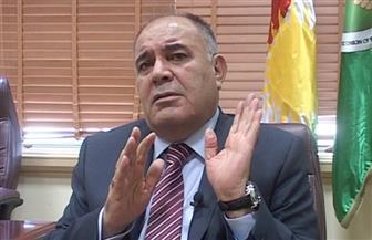 الاتحاد الكردستاني: نعترف أمام مواطنينا بخطأ تقديراتنا والجيش العراقي جيشنا