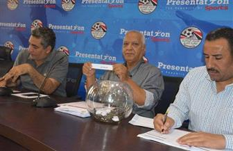 """عضو """"عمومية اتحاد الكرة"""" يطلب سحب الثقة من أحمد مجاهد"""