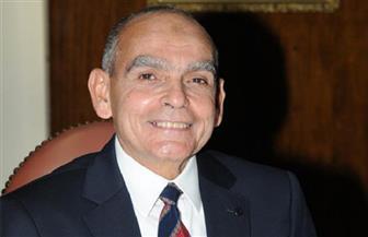 كامل زاهر يترشح على منصب أمين الصندوق في انتخابات الأهلي