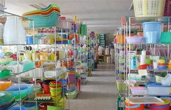 شعبة الأدوات المنزلية تطالب وزير التجارة بمراجعة الملفات الشائكة.. تعرف عليها