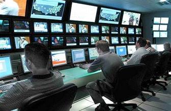 """""""الإمارات"""" تستضيف الاجتماع الـ 14 للجنة العربية للإعلام الإلكتروني"""