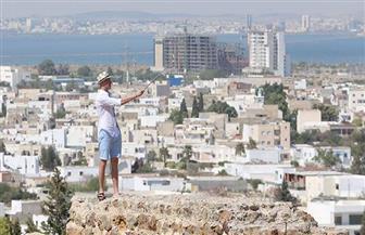 تونس تعفي العرب المقيمين بالخليج من إجراءات تأشيرة الدخول
