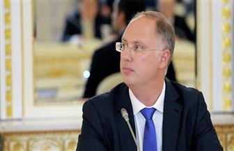رئيس صندوق الثروة السيادي: روسيا ستقوي العلاقات مع السعودية