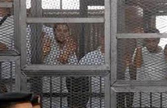 """محاكمة 66 متهمًا في قضية """"داعش الصعيد"""""""