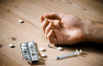 بروتوكول تعاون بين مصر والإمارات لعلاج مرضى الإدمان وفقا للمعايير الدولية