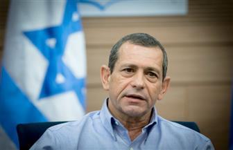 رئيس جهاز الشاباك يعترف بشراسة المقاومة الفلسطينية