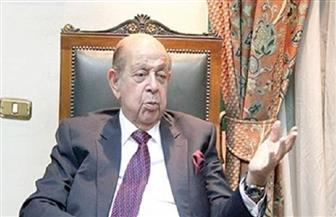 قضايا التصنيع والاستثمار تتصدر أجندة الزيارات الدولية لجمعية رجال الأعمال المصريين
