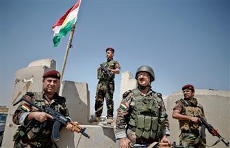 مصدر برلماني عراقي: تسليم الجانب الكردي ورقة تتضمن عددًا من المطالب وبانتظار الرد