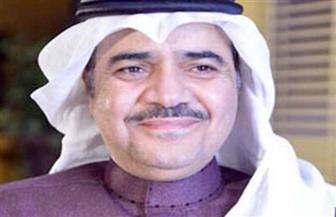عبدالعزيز بن فهد العيد: رجوع الفنانين للشاشة السعودية عودة للحياة الطبيعية
