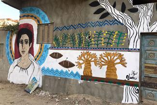 """أحمـد البري يكتب: تونس """"الفيوم"""" تتحدث عن نفسها"""