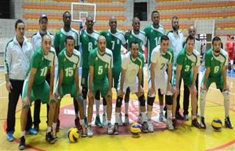 الأهلي يتلقى تأكيدا بانسحاب أهلي طرابلس من بطولة أفريقيا لليد