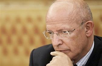 وزير الخارجية البرتغالي: نرحب بعودة السياحة المصرية إلى مكانتها على الخريطة العالمية