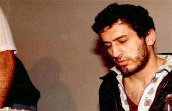 بعد 35 عاما.. القضاء اللبناني يصدر حكما بإعدام منفذ عملية اغنيال الرئيس الأسبق بشير الجميل