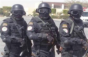 ارتفاع عدد الشهداء والمصابين في هجوم الواحات الإرهابي