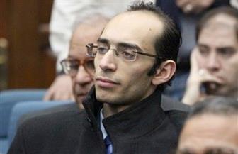 عضو بالمجلس القومي لحقوق الإنسان: الشعب المصري يدعم الجيش والشرطة