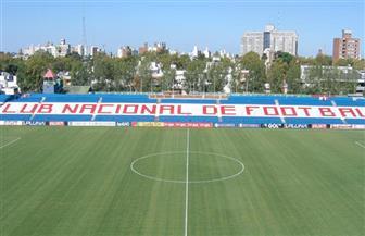 تعليق دوري كرة القدم بأوروجواي بسبب إضراب اللاعبين