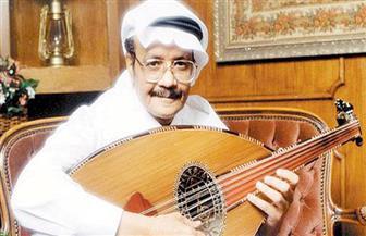 على هامش مهرجان الموسيقى العربية.. أمسية لطلال مداح الثلاثاء المقبل