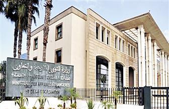 المغرب تستدعي سفيرها بالجزائر