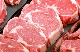 الصناعات الغذائية: اللحم البقري والدواجن  يسجلان ارتفاعًا خلال أكتوبر ويونيو