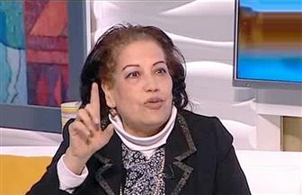 أستاذ اجتماع سياسي: مصر قبلة الأديان والحس الوطني للمصريين هو حائط الصد لمواجهة الفتن