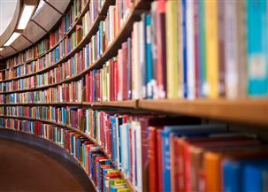 أحمـد البري يكتب: كتاب لكل سجين