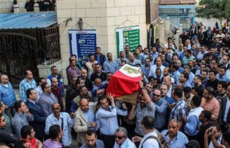 كندا تدين حادث الواحات الإرهابي وتؤكد وقوفها مع مصر في مكافحة الإرهاب