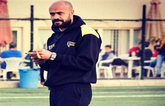 رضا شحاته يعلق على فوز فريق الجونة أمام بيراميدز