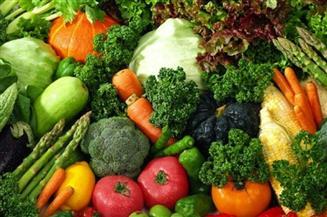 """""""الزراعة"""": صادرات مصر الزراعية تتجاوز 4.3 مليون طن"""