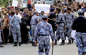 مقتل 78 في احتجاجات إثيوبيا الأسبوع الماضي