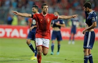 عبدالحفيظ: أول مباراة للأهلي بدور المجموعات مع النجم الساحلي 29 نوفمبر في تونس
