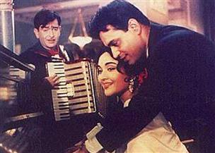 مهرجان للأفلام الهندية بالقاهرة والإسكندرية