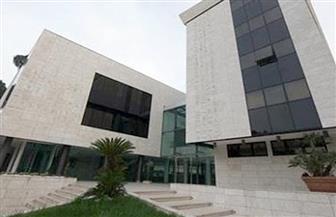 """الأكاديمية المصرية للفنون بروما تستقبل اجتماع """"الإيكروم"""" للحفاظ على التراث الإفريقي"""