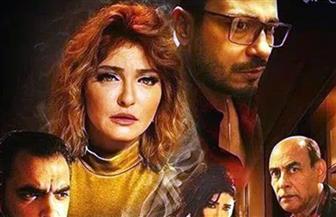 """دور العرض السينمائية تستقبل """"الفندق"""" غدًا لعلا غانم وأحمد بدير"""