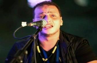 وائل الفشني: أحمد سعد أحد أعمدة مصر الفنية