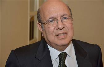 أمسية شعرية لأحمد تيمور في افتتاح النشاط الثقافي لمتحف عبد الناصر