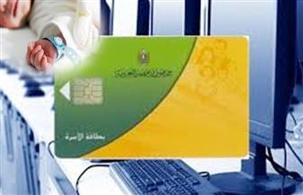 مصيلحي: لا إضافة للمواليد الجدد على بطاقات التموين إلا بعد الانتهاء من تحديث قاعدة البيانات