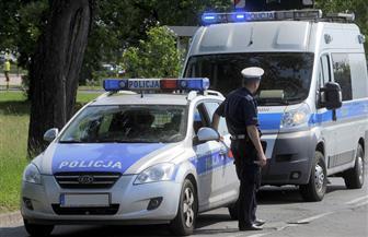 وفاة رضيع بسبب أمه المخمورة تثير الجدل في بولندا