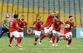 الأهلي يتفوق على الأندية المغربية قبل الوداد وبعده